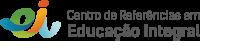 Logo do site Educação Integral