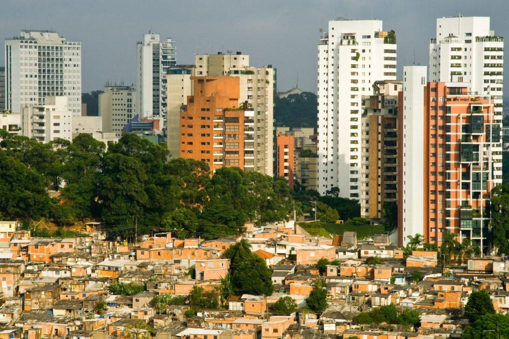 Os Planos Municipais de Educação devem levar em conta os desafios do território. No caso de São Paulo, as desigualdades e sua extensão precisam ser consideradas