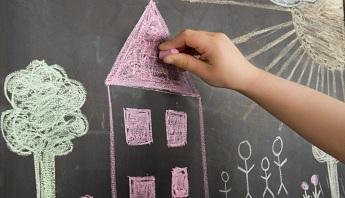 Como articular as famílias e a comunidade local ao projeto educativo da escola?