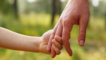 Qual a importância da família na educação integral