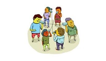 Como envolver a comunidade na gestão da escola?
