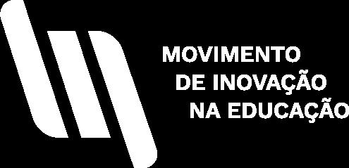 Movimento de Inovação na Educação
