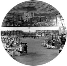 1950-Centro-Educacional-Carneiro-Ribeiro