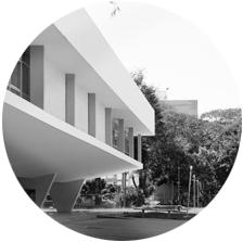 1960-Escolas-classe-e-Escolas-parque