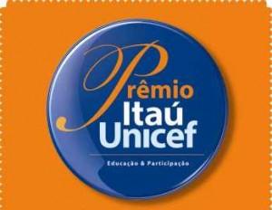 Prêmio Itaú Social