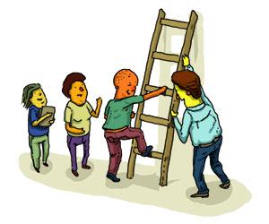 como-normatizar-programa-6