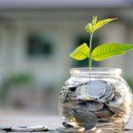 financiamento_investimento_dinheiro_crescimento