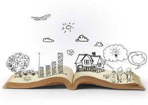 Marcos legais ajudaram a fortalecer a educação integral nos últimos anos