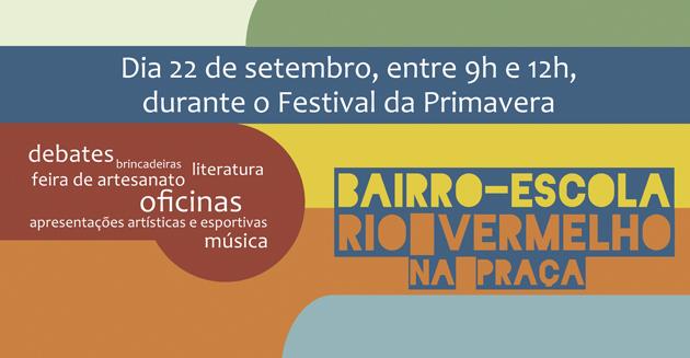 Slide-BERV-Fest-Primavera