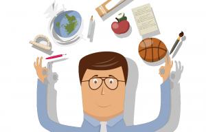 professor_material pedagogico_transparente