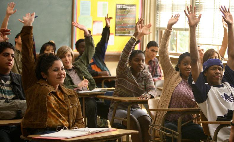 13 Filmes Que Discutem Racismo Na Educação Centro De