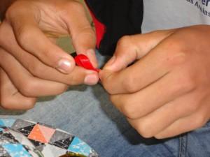 Mobilização Interativa de Adolescentes/Divulgação
