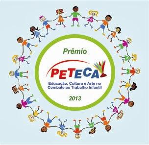Figura-premio-peteca-2013