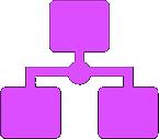 conexoes_2
