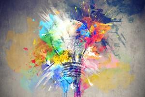 ideia-lanterna-cor-cores-©-