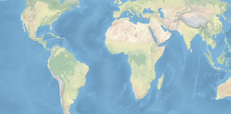 Imagem: eckert_wikimedia