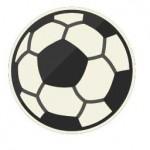 bola_futebol_-incomible_s