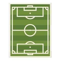 campo_futebol_-incomible_sh