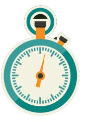 cronometro_futebol_-incomib