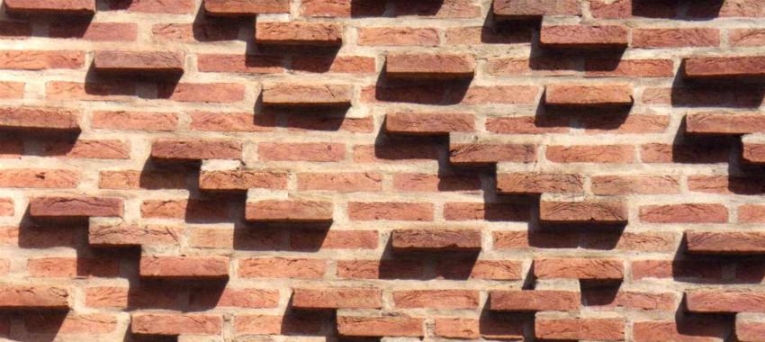 muro_escada_Planejamento_tijolos_conceitual