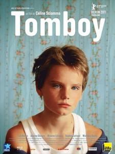 Tomboy2011