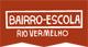 Bairro-escola Rio Vermelho