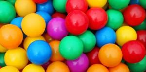 piscina bolinha colorida diversidade infancia_HL