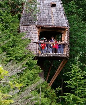 treehouse_islandwood