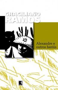 alexandre e outros herois