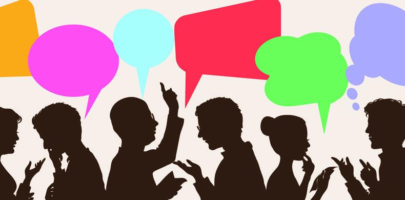 dialogo participacao protagonismo hl