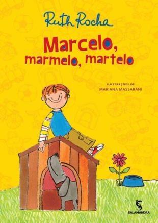 Livros que toda criança e adolescente devem ler - Educação