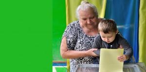 Família tem papel crucial para a efetivação do direito à educação. Crédito: VASYLKIV/ Shutterstock