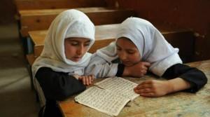 Organização luta pelo direito de acesso à escola