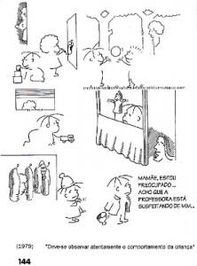 tonucci_4_JPEG