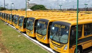onibus escolares_passeio_transporte