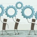 Colaboração-Caracteristicas-Individuais