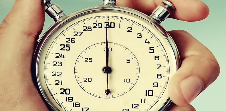 tempo_relogio_urgencia_cronometro_studio_37_shutterstock_2