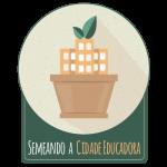 selo_cidade educadora