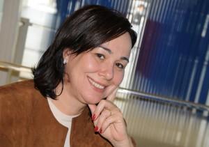 Superintendente do Centro de Estudos e Pesquisas sobre Educação, Cultura e Ação Comunitária (Cenpec).