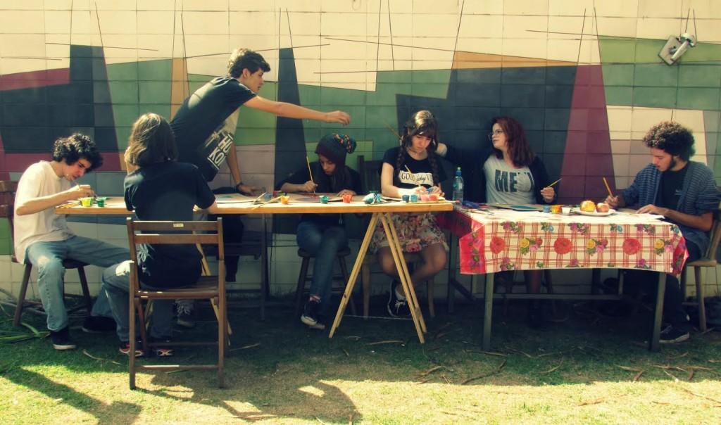 assembleias_instituto_casa_viva