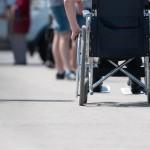 cadeira_rodas_inclusao