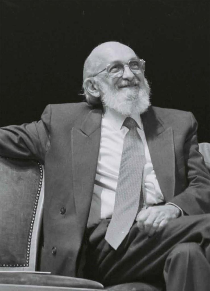 Paulo Freire Em Seu Devido Lugar Educação Integral