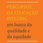 percursos_selo_livro