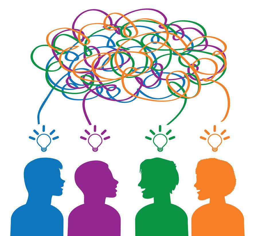 debate troca ideias 4 - Educação Integral