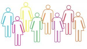 diversidade lgbt 3