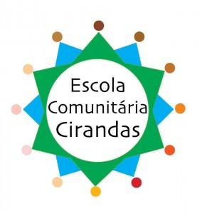 escola_comunitaria_cirandas