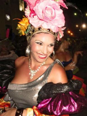 luma_nogueira_carnaval
