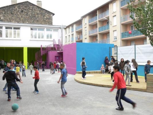 patio_escolar_grande