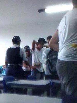 policia-escola_paranoa