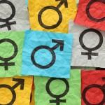 genero trans mulheres lgbt2